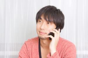 C785_denwaokakeruookawa500-thumb-761x500-2466