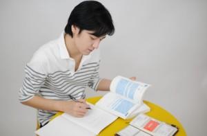 やっぱり勉強は必要です!