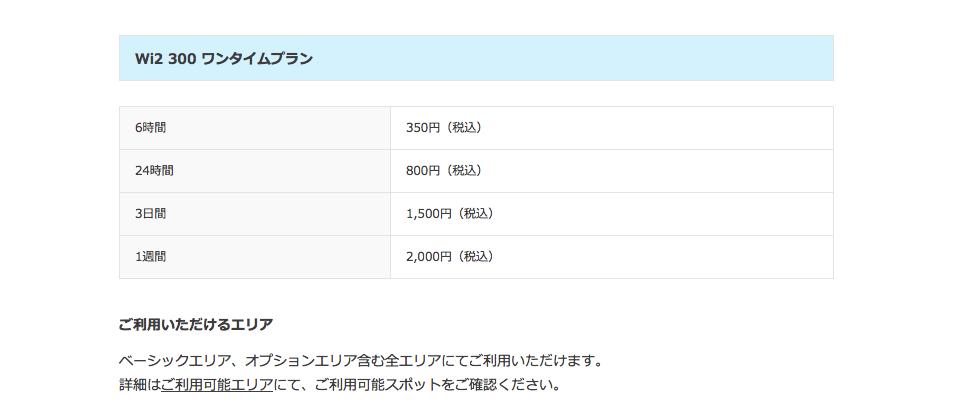 スクリーンショット 2014-08-21 15.31.50