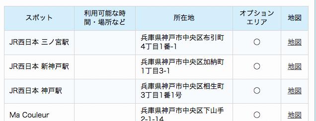 スクリーンショット 2014-08-21 15.36.28