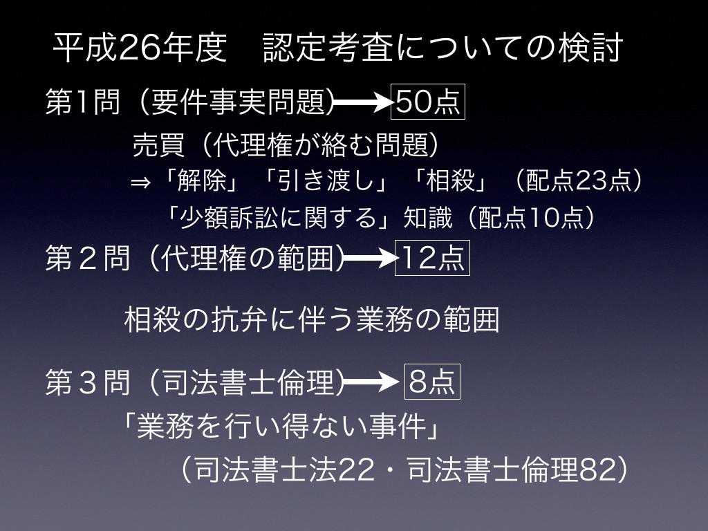 平成27年度認定考査スライド.002