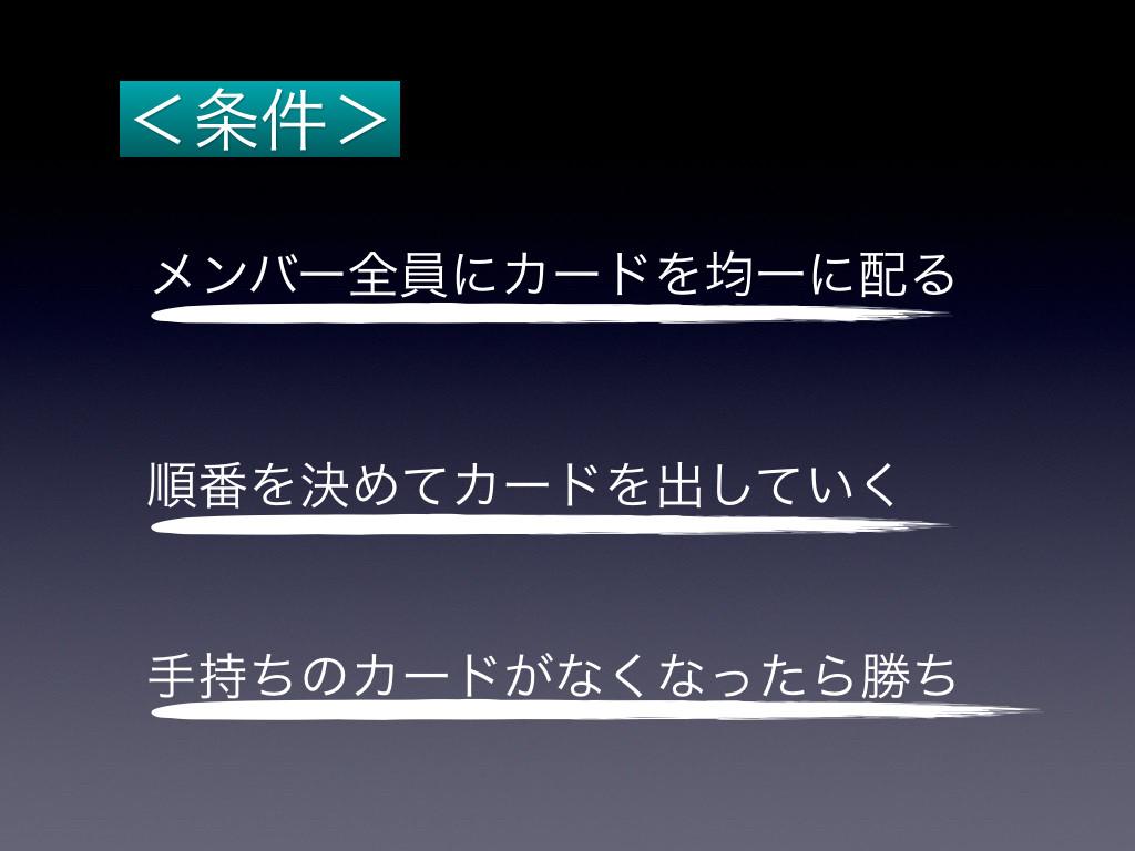 平成27年度 うえのエキスパート.018