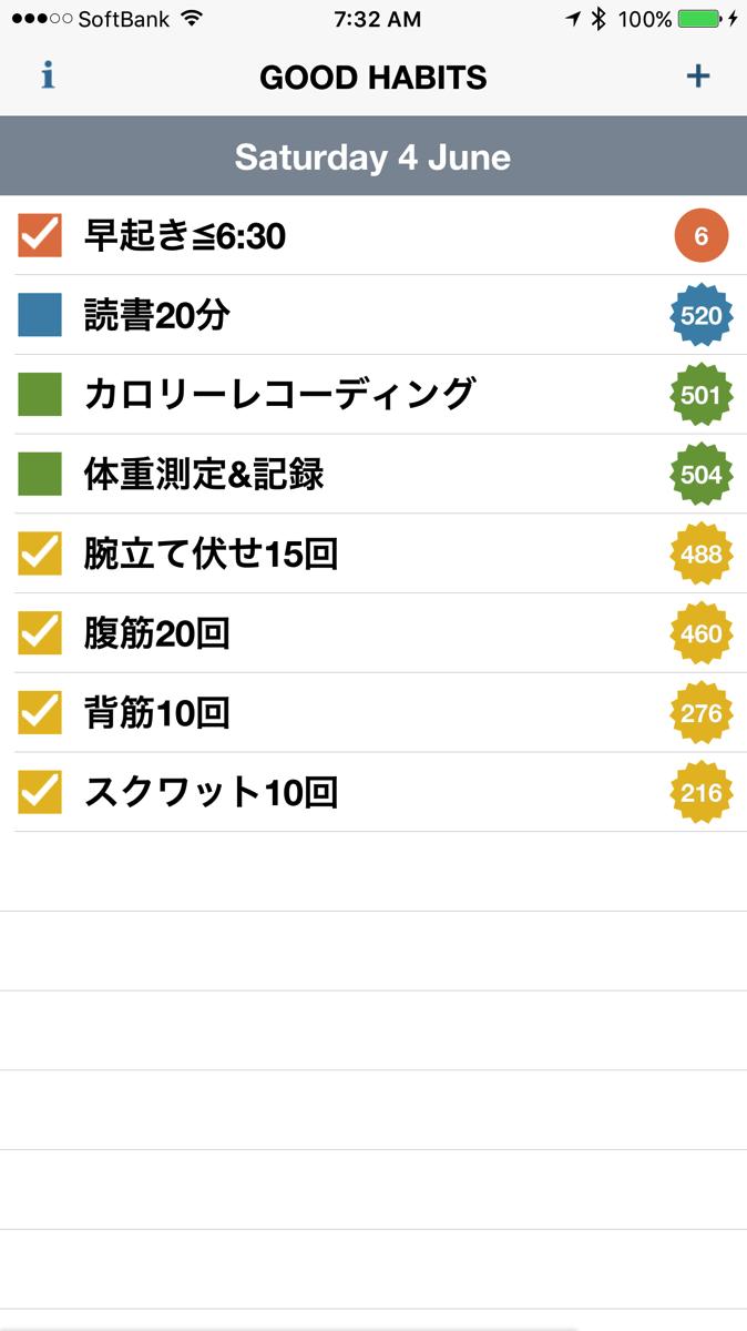 IMG 5002